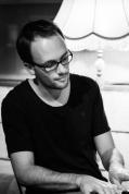 Klangzeug Orchester - Alexander Gotter _DSC6517