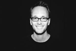 Klangzeug Orchester - Alexander Gotter